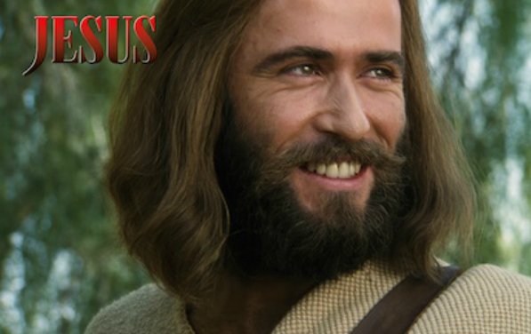Filinka Cisee Masiix – Jesus Movie