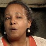 Maryam Testimony